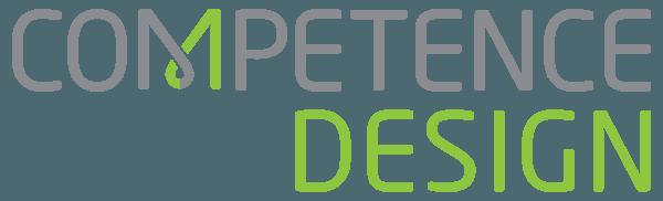 Competence Design