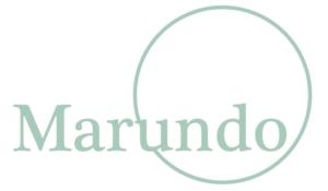 Marundo, kehokoutsaus